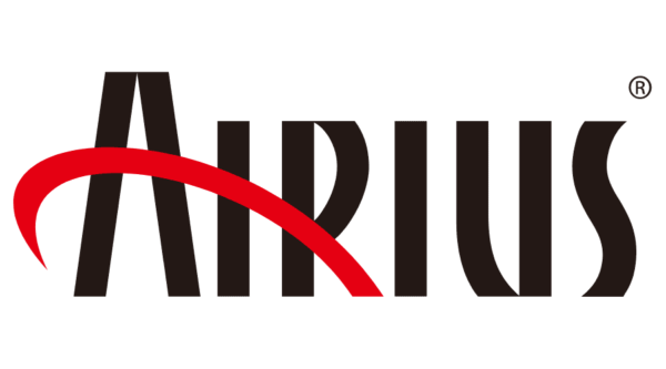 airius-fans-logo