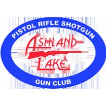 Ashland Lake Gun Club