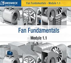fan-fundamentals