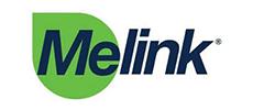 MeLink